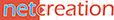 Δημιουργία Ανάπτυξη Βελτιστοποίηση Ιστοσελίδων SEO Expert