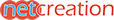 netcreation | Δημιουργία Ανάπτυξη Ιστοσελίδων SEO Expert